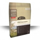 Acana Free Run Duck 6 Kg