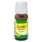 Zeck Ex Spot On 10 ml
